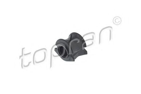 Втулка стабилизатора HANS PRIES/TOPRAN 720452
