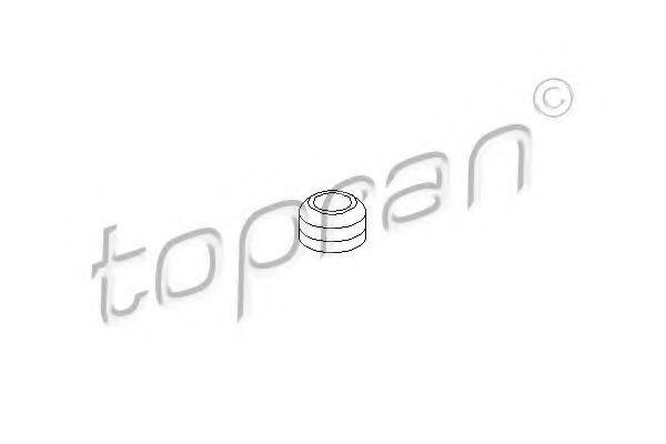 Прокладка HANS PRIES/TOPRAN 100 291