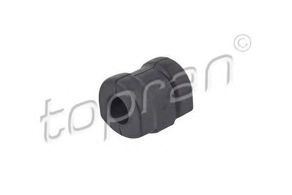 Втулка стабилизатора HANS PRIES/TOPRAN 500323