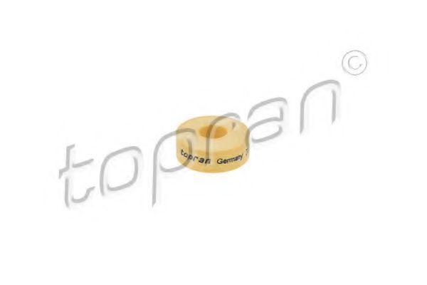 Втулка стабилизатора HANS PRIES/TOPRAN 300 343
