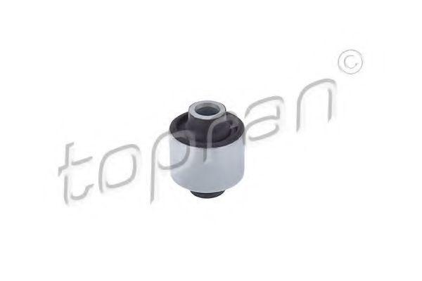 Сайлентблок HANS PRIES/TOPRAN 500 029