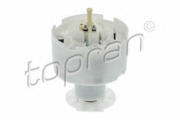 Насос топливный HANS PRIES/TOPRAN 108 609