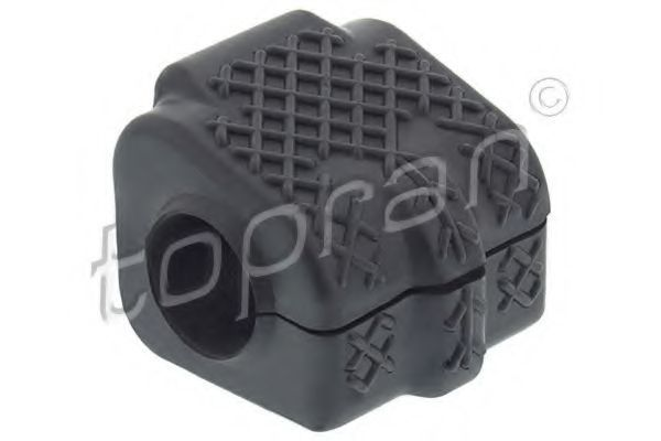 Опора, стабилизатор HANS PRIES/TOPRAN 723077