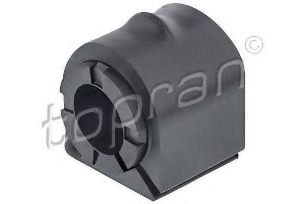 Втулка стабилизатора HANS PRIES/TOPRAN 304637