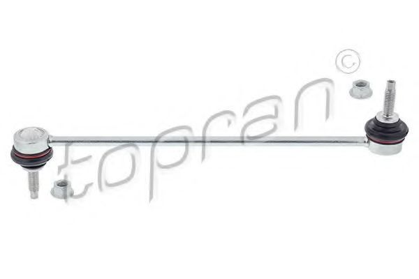 Стойка стабилизатора HANS PRIES/TOPRAN 208 564