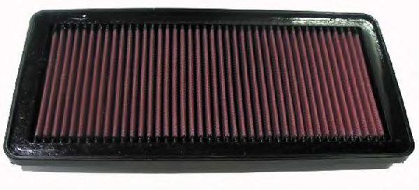 Воздушный фильтр K&N FILTERS 332178