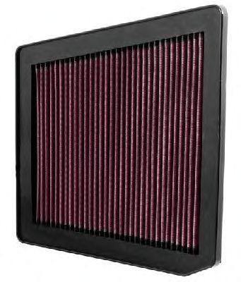 Воздушный фильтр K&N FILTERS 332179
