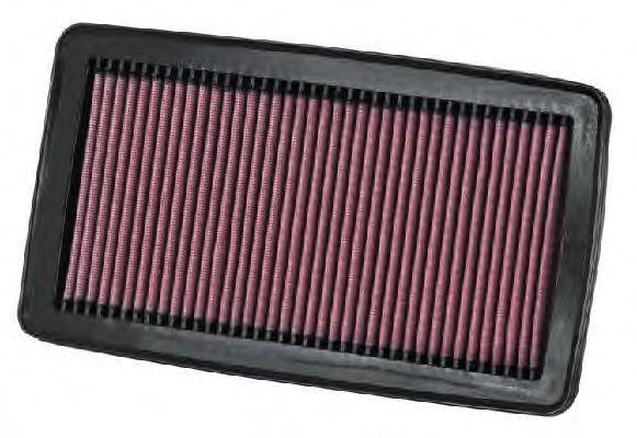 Воздушный фильтр K&N FILTERS 332383