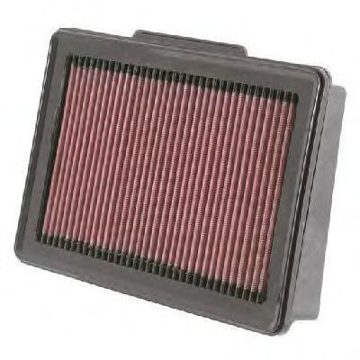 Воздушный фильтр K&N FILTERS 332397