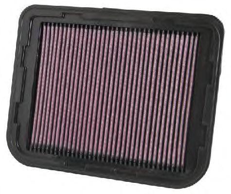 Воздушный фильтр K&N FILTERS 332950