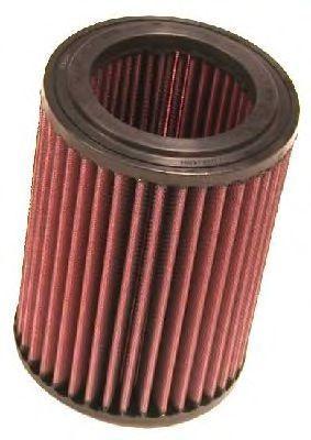 Воздушный фильтр K&N FILTERS E0771