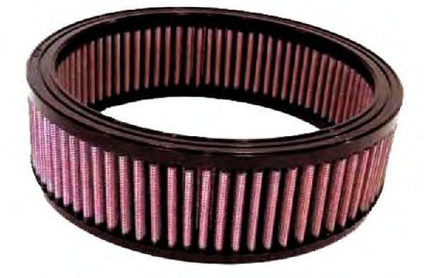 Воздушный фильтр K&N FILTERS E1015
