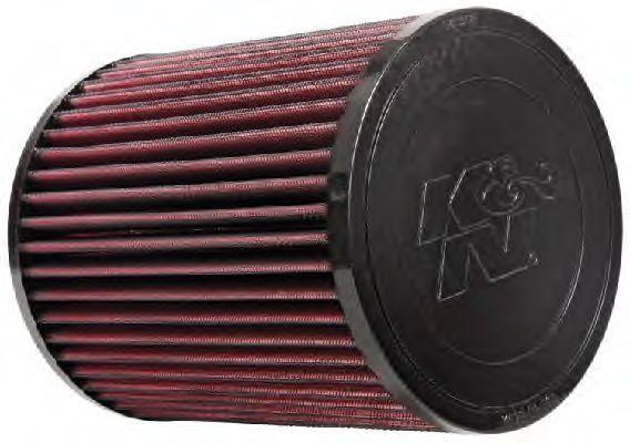 Воздушный фильтр K&N FILTERS E1009