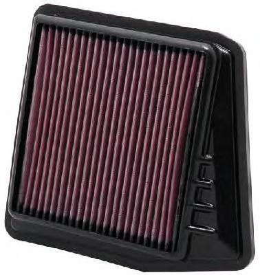 Воздушный фильтр K&N FILTERS 332430