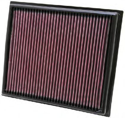Воздушный фильтр K&N FILTERS 332453