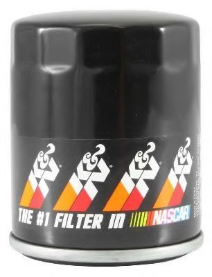 Масляный фильтр K&N FILTERS PS1010