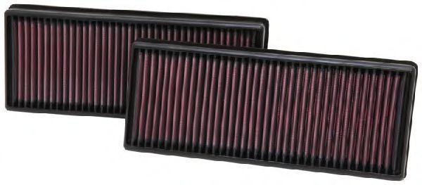 Воздушный фильтр K&N FILTERS 332474