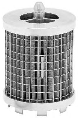Масляный фильтр K&N FILTERS SS7000