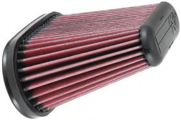 Воздушный фильтр K&N FILTERS E0665