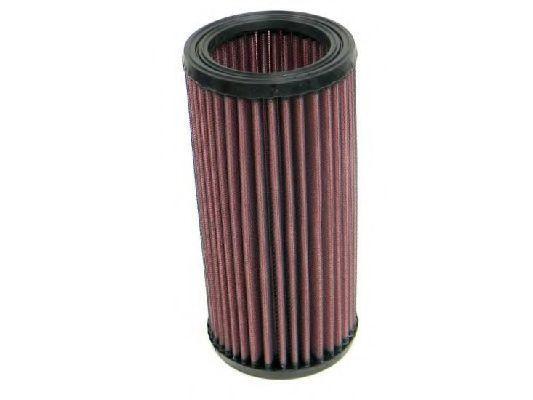 Воздушный фильтр K&N FILTERS KA0750