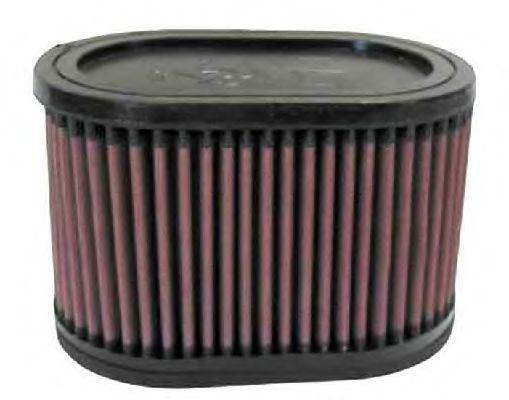 Воздушный фильтр K&N FILTERS SU0007A