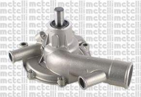 Водяной насос CIFAM 824019
