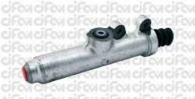 Цилиндр сцепления главный CIFAM 505-022