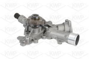 Водяной насос KWP 10958