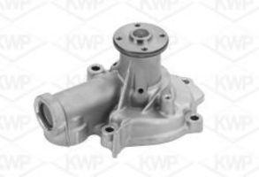Водяной насос KWP 10999