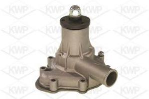Водяной насос KWP 10100