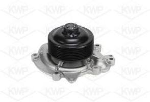 Насос водяной KWP 10992