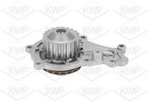 Насос водяной KWP 10859