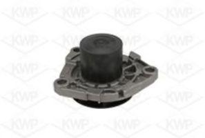 Насос водяной KWP 101085