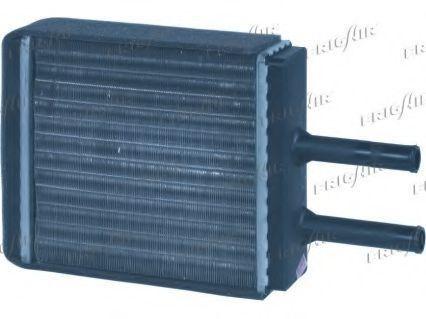 Теплообменник gc-25mх28 цена теплообменник ридан нн 04