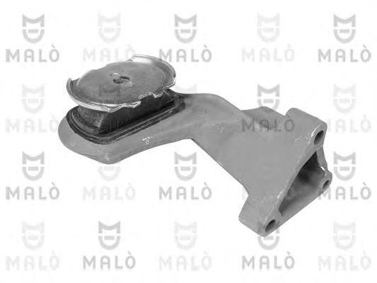 Подвеска, двигатель MALO 146041