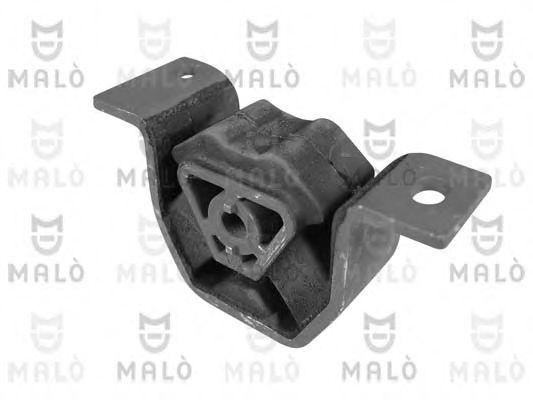 Подвеска, двигатель MALO 14605