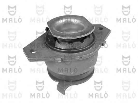 Подвеска, двигатель MALO 14607