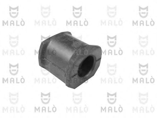 Опора, стабилизатор MALO 14610