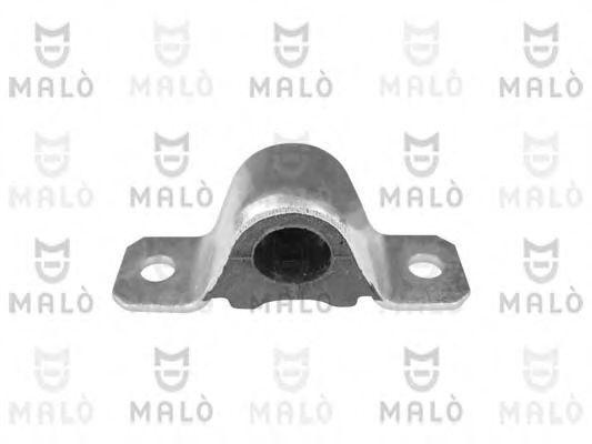 Опора, стабилизатор MALO 14611