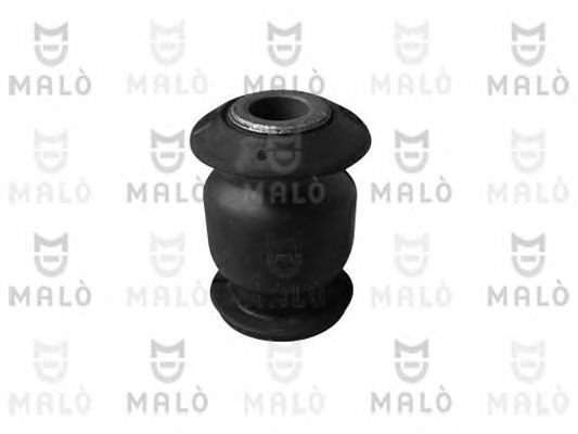 Сайлентблок MALO 14618