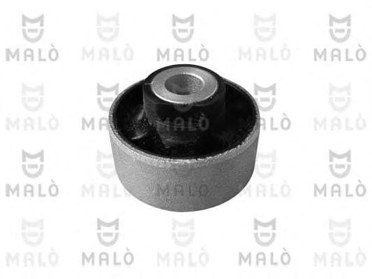 Сайлентблок MALO 14619