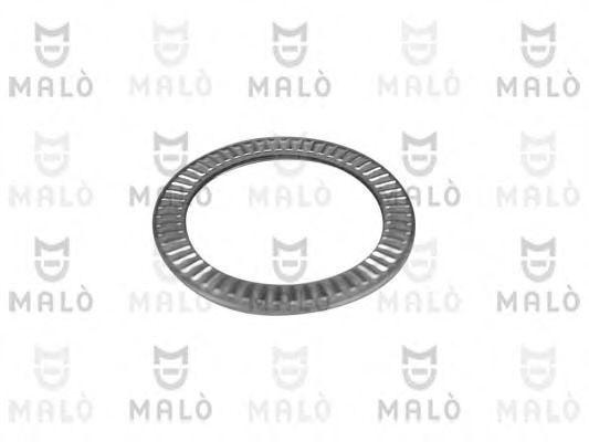 Опорный подшипник MALO 14736