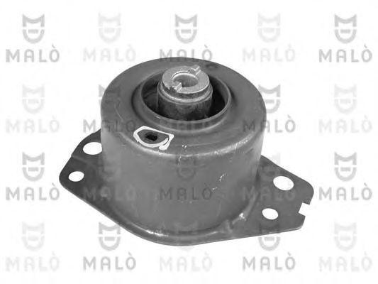 Подвеска, двигатель MALO 14741