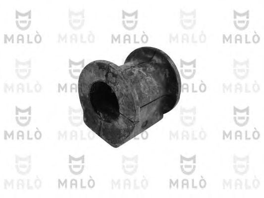 Втулка стабилизатора переднего MALO 14765
