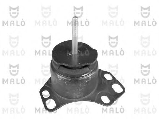 Опора двигателя MALO 14802