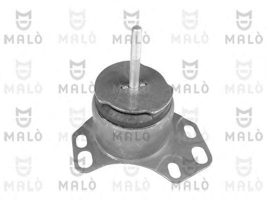 Подвеска, двигатель MALO 14803