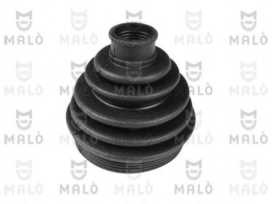 Пыльник ШРУС MALO 14809