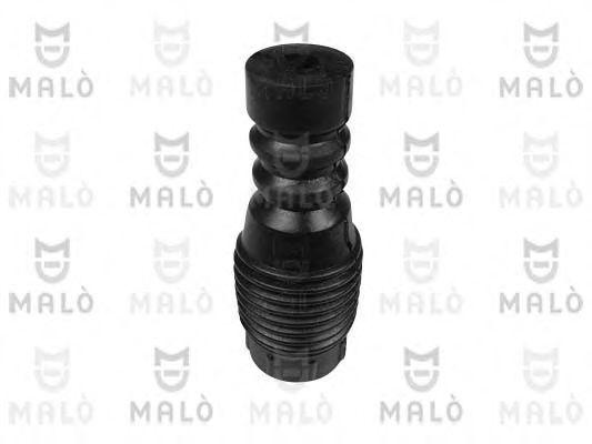 Пыльник амортизатора MALO 14813