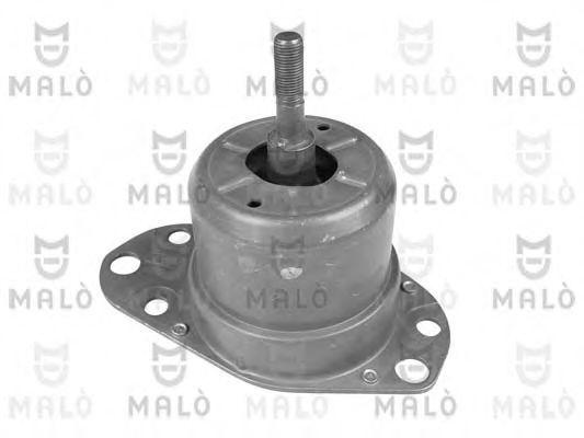 Подвеска, двигатель MALO 14865