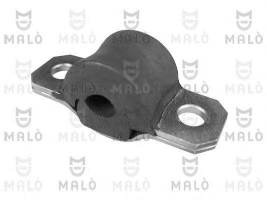 Втулка стабилизатора MALO 14905